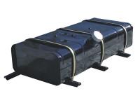 Топливные баки BV-206
