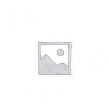 Масляный фильтр (дизельный двигатель МВ ОМ 603)