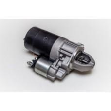 Стартер (дизельный двигатель МВ, 6 цил.)